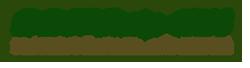 Property Management Wilmington NC Logo